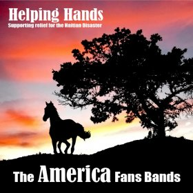 HELPING HANDS - Music in Blues